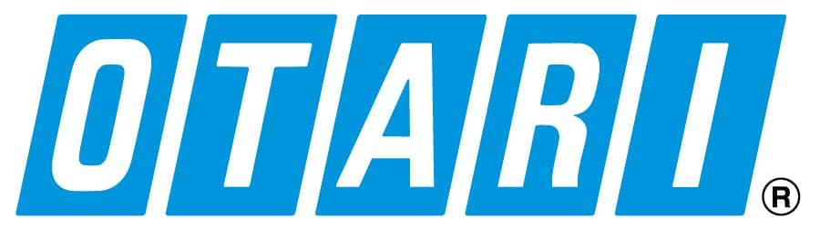otari_logo